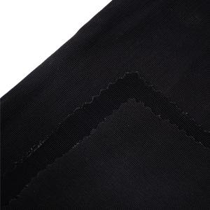 compression garment