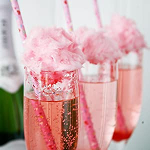 cotton candy, cotton candy machine, commercial cotton candy machine, party supply, party machine