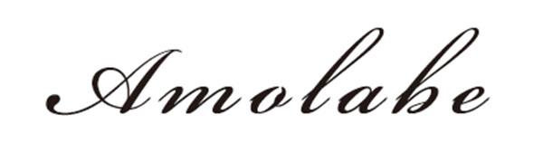 Amolabe