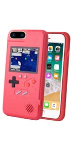 game phone case for iPone X Xs