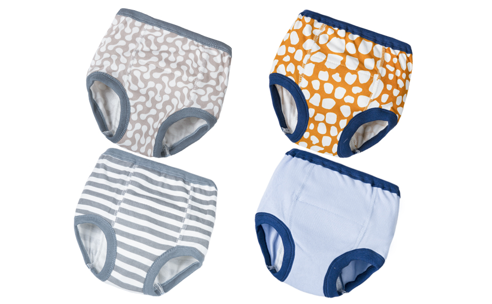 Training-Underwear-for-boys