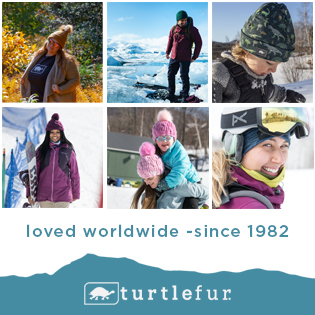Turtle Fur Lifestyle