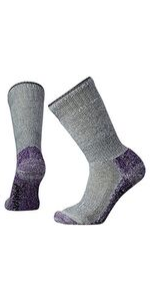 womens sport socks