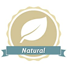 100% All-Natural Balm for Dry Skin & Stretch Marks. Relieves & Fixes Dryness