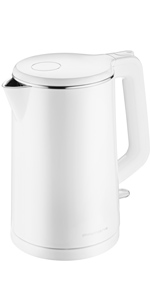 Primens electric kettles, electric teapot, electric water boiler, water heater