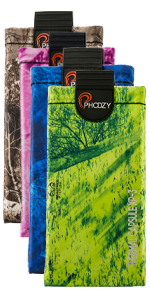 PHOOZY XP3 Series Realtree Collection, fishing, hunting, everything outdoors
