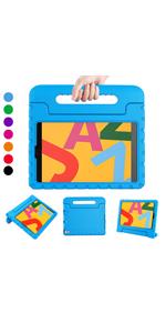 ipad 10.2 2019 case ipad 10.2 case for kids ipad 10.2 inch case ipad 10.5 ipad 7th generation case