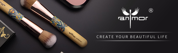 makeup brush face set foundation brush eyeshadow brushes eyeshadow brush set eye brushes