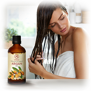 Argan Oil Argan Oil For Face Organic Argan Oil For Hair Pure Argan Oil Of Morocco Argania