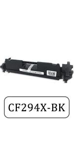 oner Cartridge HP CF230A 30A  CF230X 30X
