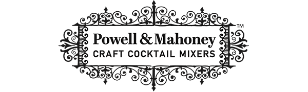 cocktail mix,old fashioned mix,non alcoholic cocktails