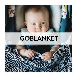 GoBlanket