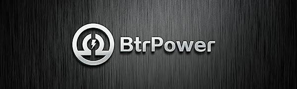BtrPower