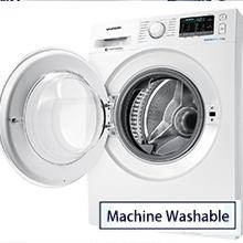 machine-washable-coral-curtain