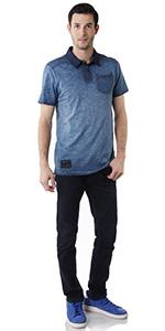 button henley raglan long sleeve round bottom moon color block activewear mens teen teenager