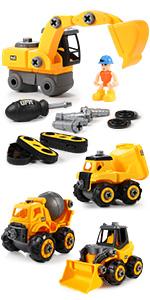 building construction toys