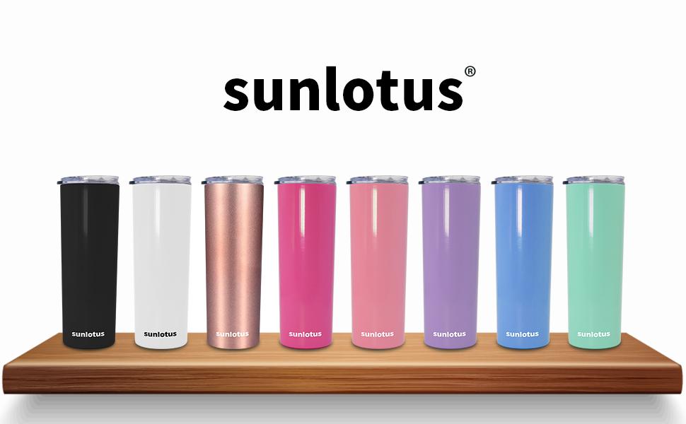 sunlotus