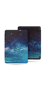 Kindle Paperwhite (10th Generation, 2018 Release) case