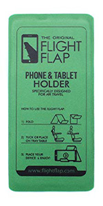 travel cell phone holder plane iphone seat back ipad holder travel flight accessories seat