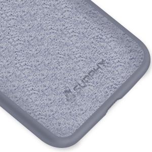 iphone 11 case grey
