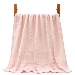 washcloths bamboo