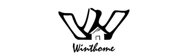 winthome  logo