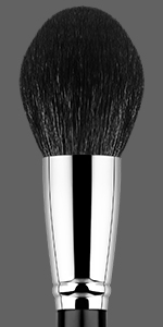 powder brush ecotools	 powder brush barber	 powder brush setting powder	 powder brush acryli