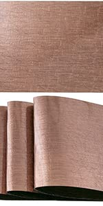 Placemats-CrackPattern-Brown