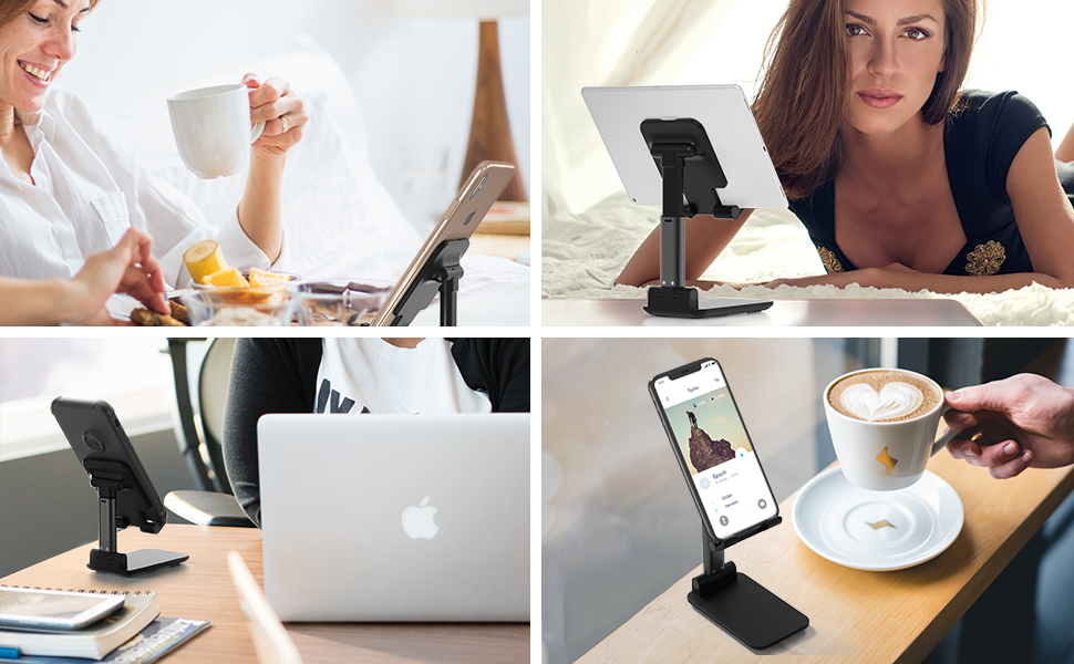 phone stand for iphone