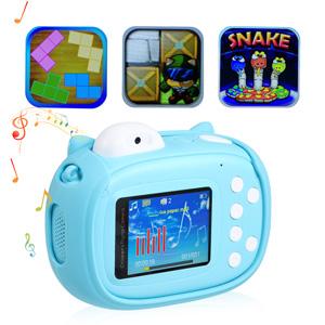 children camera digital