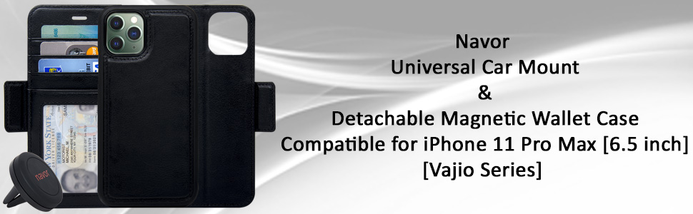 navor iphone 11 Pro Max