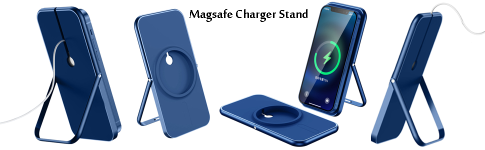 Magsafe Charger Stand