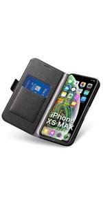 iphone 11 Pro Max phone case  iphone 11 Pro Max Lightweight Flip Case iphone 11 Pro Max wallet case