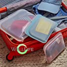 toy storage toys mess easy use food bags travel snacks pack lunch bags plastic ziploc stasher hefty