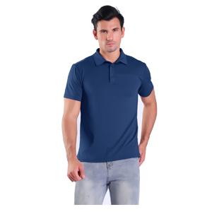 polo shirt blue,golf shirt