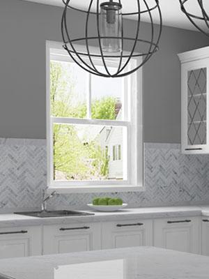 diflart-carrara-herringbone-marble-mosaic-tile-1x3-inch-polished3