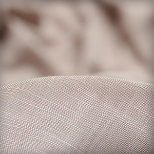 textured sheer light filtering curtain panels