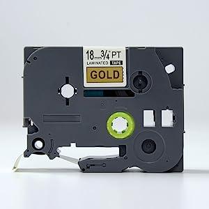 TZe-841 label tape