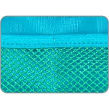 internal mesh pocket