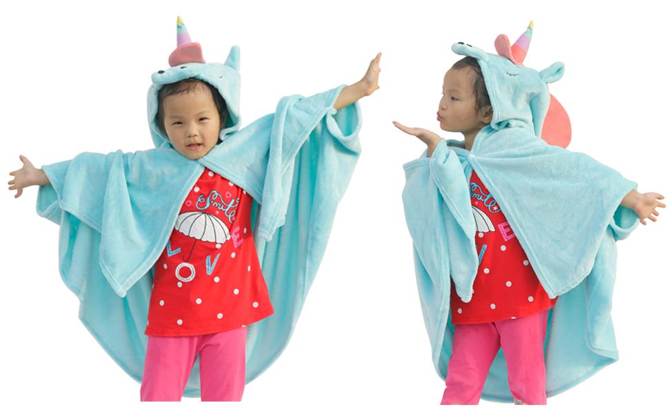 hoodie blanket football hoodie blankets kids soccer blanket soccer blankets throws softball Knitting
