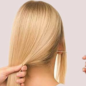 human haie skin weft extensions glue in hair extensions