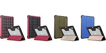 ipad pro 11 cover case for ipad pro 11 inch ipad pro 11 folio ipad 11 inch case case ipad pro 11