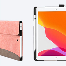 ipad 7th gen case 2019