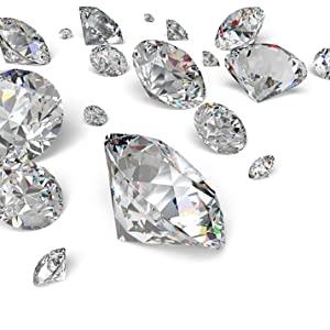 #naturaldiamonds