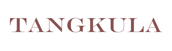logo TANGKULA