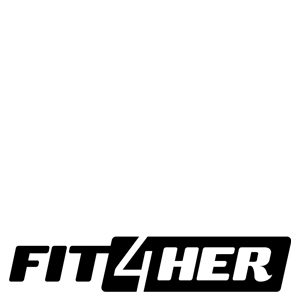 altra fit4her