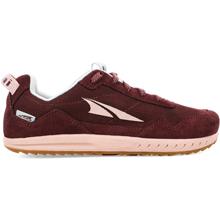 altra youth kokiri running shoe