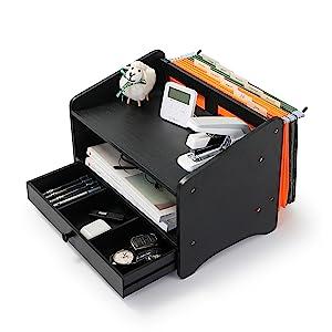 desk top organizer teacher desk organizer desktop drawer organizer vertical file organizer desktop