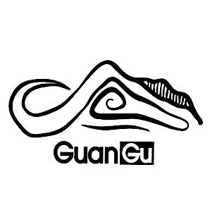 GuanGu hats for women and men