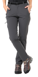 107women's outdoor pants